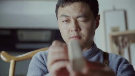 刘文辉执意还原月梁,希望每个细节都做到最好