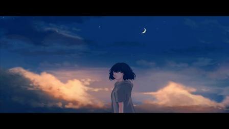 聆听旋律优美的钢琴曲纯音乐 Tears Under The Moon by Vindhie Lin Piano