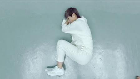 李宇春2019全新创作专辑同名主打歌《哇》MV