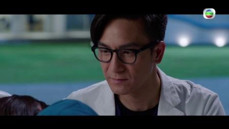 【白色強人】唐詩詠馬明,失去才學會珍惜!