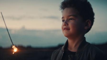 [杨晃]澳洲偶像冠军Guy Sebastian全新单曲 Choir