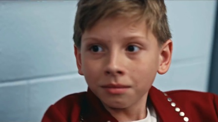 [杨晃]美国13岁乡村男孩Mason Ramsey 最新撩妹单曲 Twang