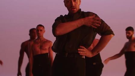 【猴姆独家】鸡冻!骚姆#Sam Smith#强势新单第二支mv预告片