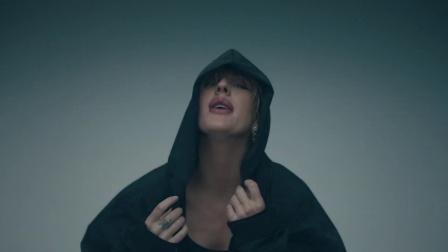「杨晃」全英最佳流行女歌手Ellie Goulding最新单曲Hate Me