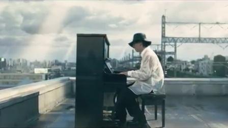 新海诚《天气之子》主题歌MV
