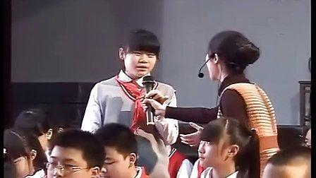 高中音乐青春舞曲第六届全国中小学音乐课评比高中组音乐课教学高清视频