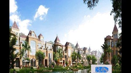 深圳坪山新区龙光城——全球唯一在卖的大社区     龙光城!!