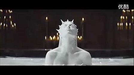 《白雪公主与猎人》中文剧场版预告片