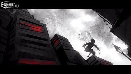 【一起动画吧】Dishonored - Chapter 2