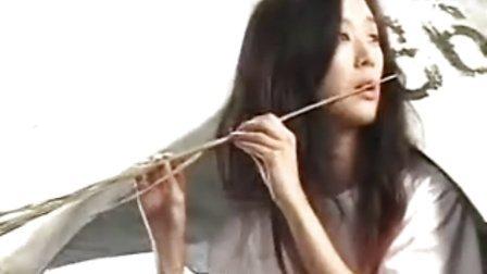 (2009)电影《金氏漂流记》访问及拍摄花絮
