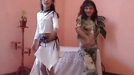teengirls dancing