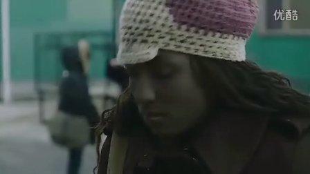 舞动青春How She Move 预告片 在线观看