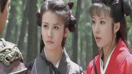 尤小刚《西施秘史》片场独家拍摄纪实(下集)