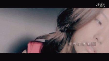 《李献计历险记》主题曲MV