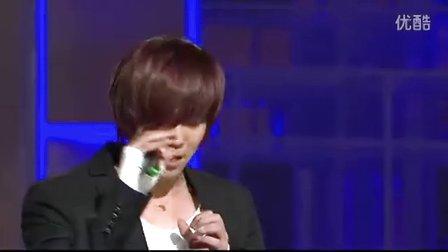 101030音乐中心 FTIsland - 爱爱爱 (Remix ver.)