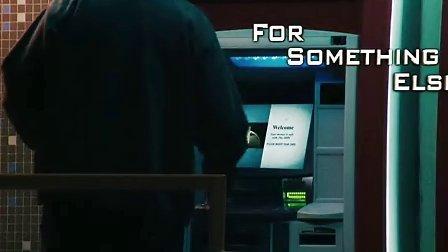 跨国银行 预告片