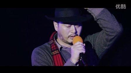 【GSJ制作】17.俞心樵 谢天笑《最后的抒情》诗家歌现场