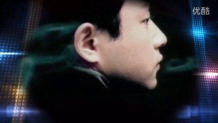 十年·印记·张国荣——张国荣深圳歌影迷会十周年纪念视频