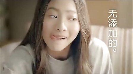 桂格醇香燕麦片最新广告