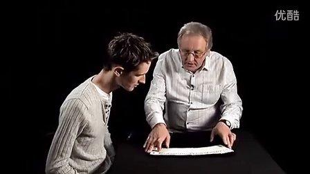 迪龙魔术2012牌入信封教学Roger Curzon - Miracle Signed C(无密码)