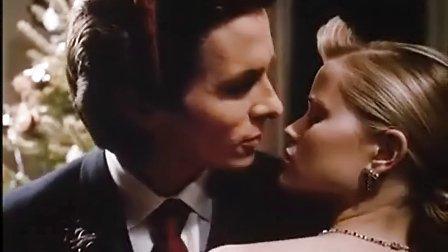 [美国精神病人]<美色人狂>德国预告片