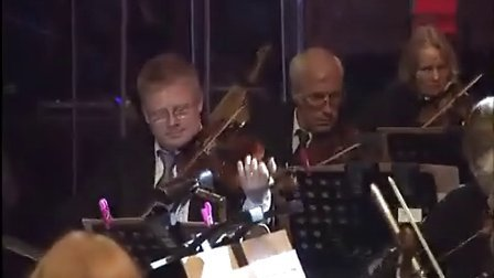 Klaus Renft Combo - Wer die Rose ehrt  (2010)
