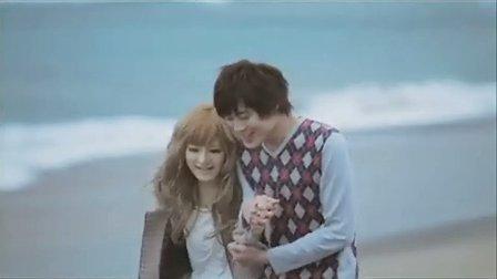 果山サキ-腾讯视频