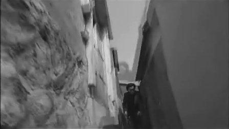 OST[你的容貌]---韩剧《流氓医生》MV