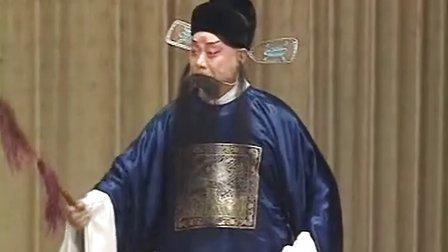 京剧音配像《串龙珠》_马连良