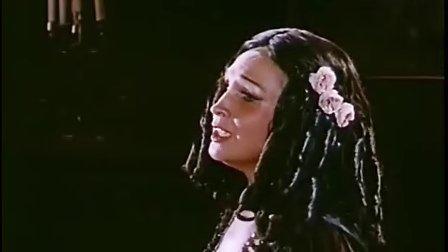 Eugenia Miroshnichenko  永远自由(Sempre Libera)