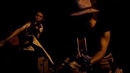 红豆 流行乐曲7 二重奏 小提琴 张扬 吉他 TONY CHENG