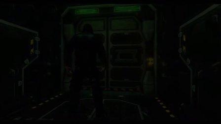 《黑暗潜伏者》流程视频攻略 Chapter 6(完)
