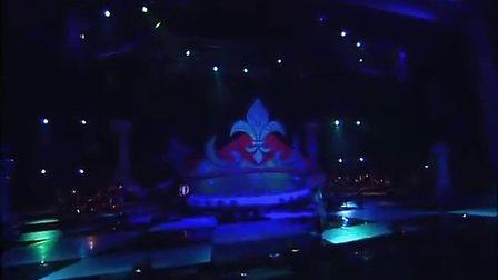 小巨蛋演唱会
