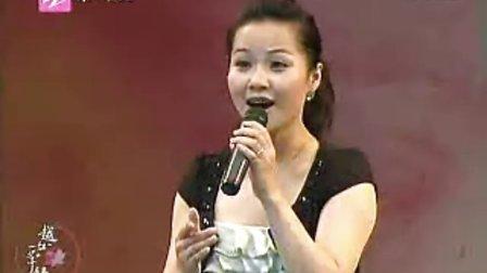 《越女争锋II》杭州赛区2-18余玉婵:《血手印·法场祭夫》