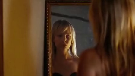 基努·李维斯《寻找自我》预告片