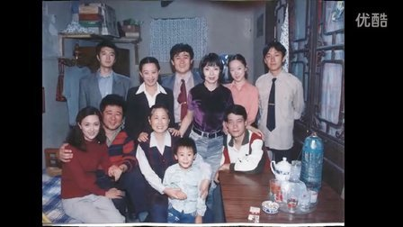《贫嘴张大民的幸福生活》主题曲—日子