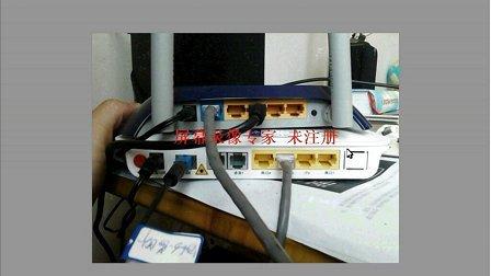 怎样设置路由器 如何设置路由器 无线路由器设置 TP-LINK路由器设置教程