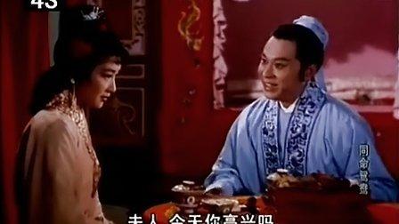 同命鸳鸯1960