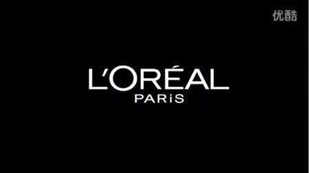 Nail Trend - Color Riche Nail by L'Oreal Paris.