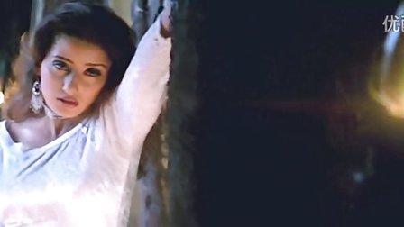 印度电影【GUPT】歌舞3
