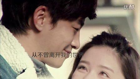 [芒果捞]湖南卫视《璀璨人生》宣传片D 女神对决篇篇