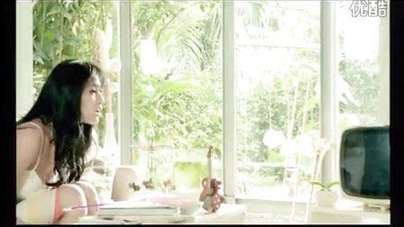 张玉华-小小幸福