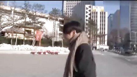 [中字]3hree Voices Yuchun Seoul Journey full[金色]
