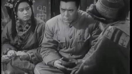 故事片《猛河的黎明》(下)