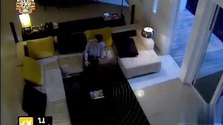 [ATM中文网][蓝色彼岸][第15集][泰语中字]