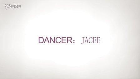 JC Jacee原创编舞_Lyrical Jazz——Remember