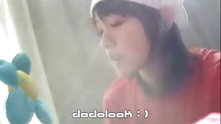 美女_hana hana kiss