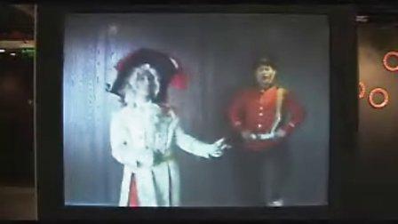 后舍男生假唱视频第八集《The perfect day》