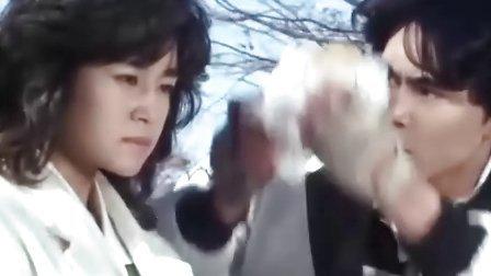 [梦奇字幕组][假面骑士Black RX][第12话][梦中的暗杀者]