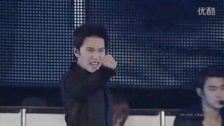 [HD]_Super_junior_SS3_-_TWINS